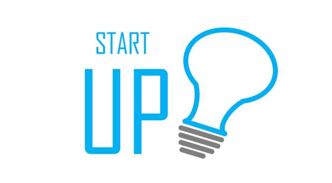 Le nécessaire apprentissage industriel des start-ups